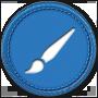 custom_head_icon
