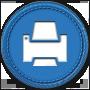 logo_head_icon