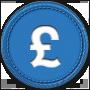 money_head_icon