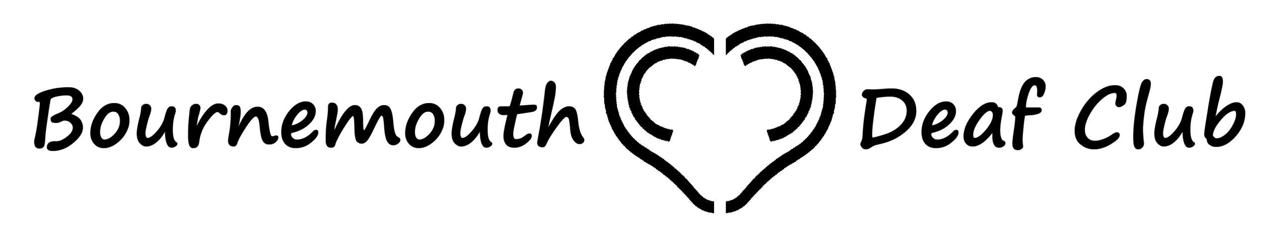 BDC Heart Logo