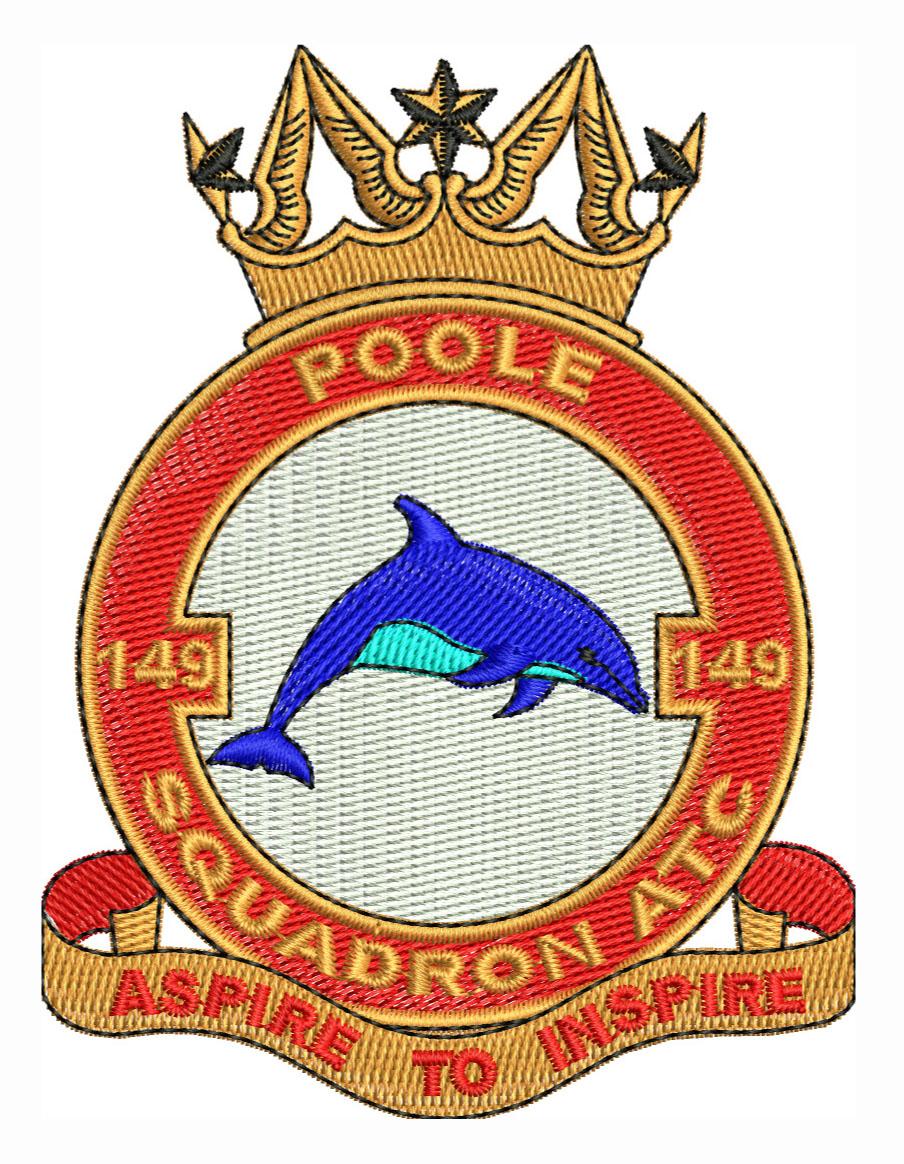 149 Squadron