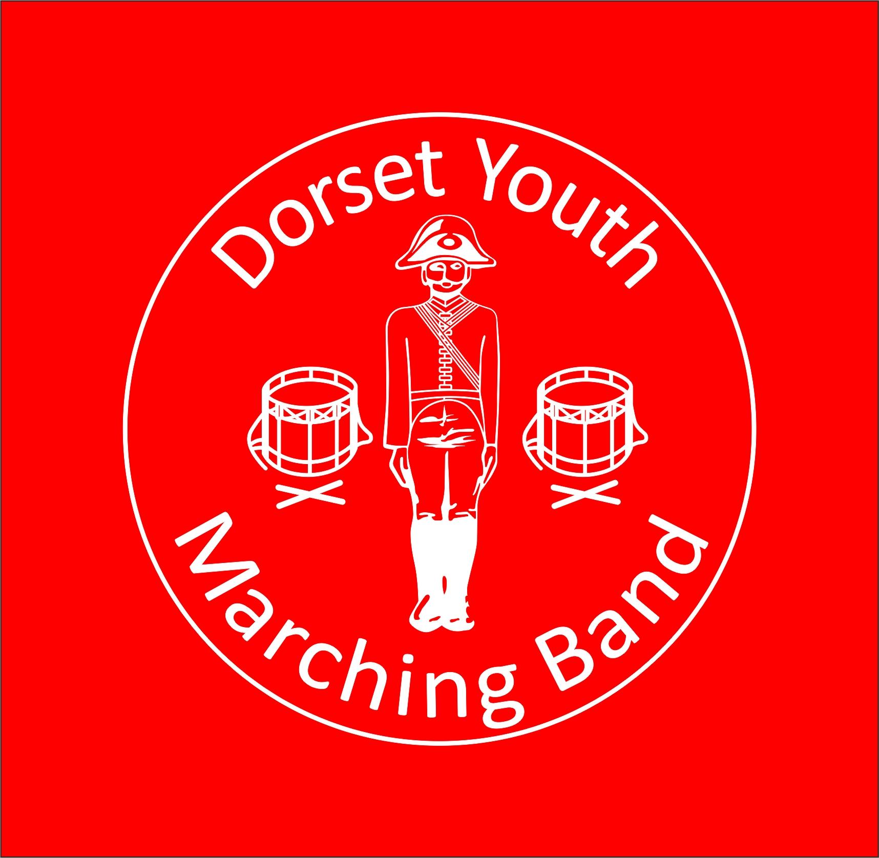 DYMB Logo