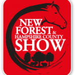 New Forest Show