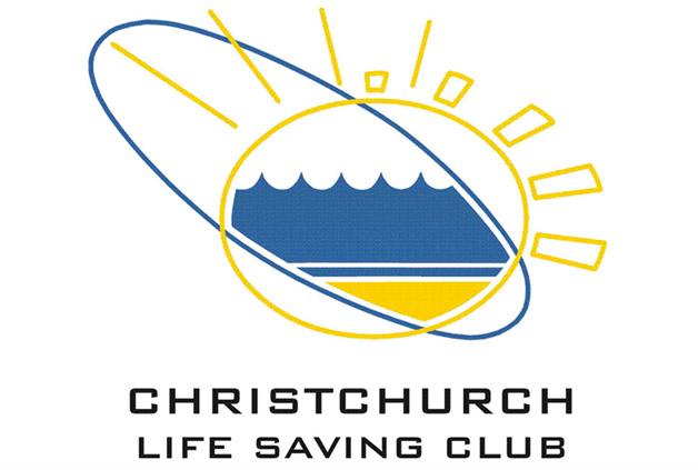 CLSC Logo
