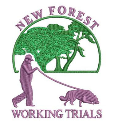 Working Trials logo