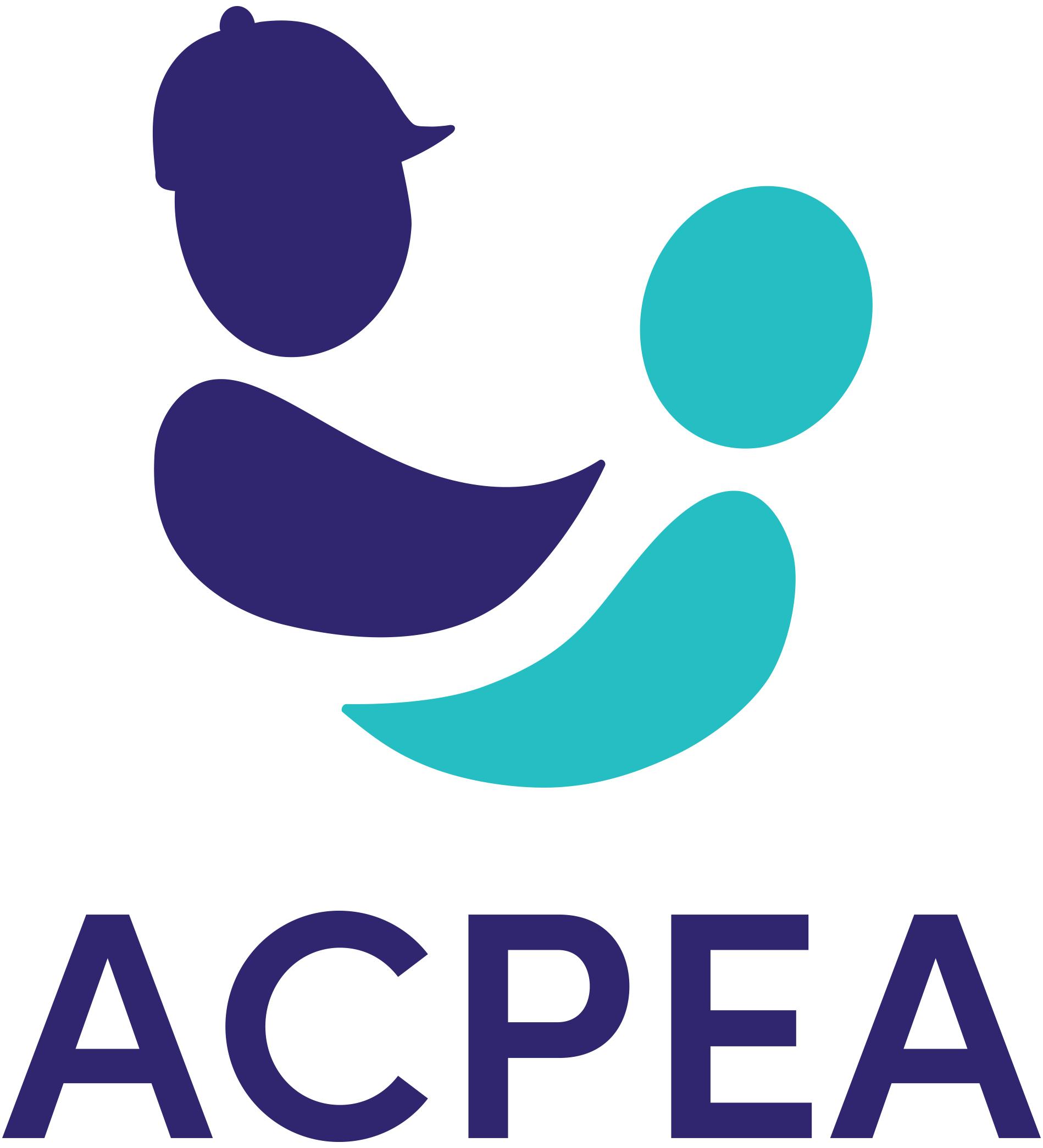 Logo 2 - full colour